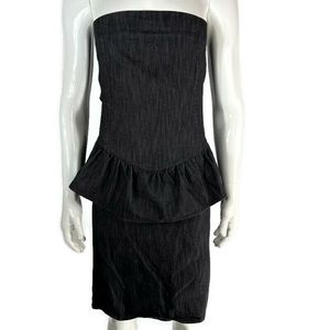 Ashley Stewart Women's Dress Size 20W